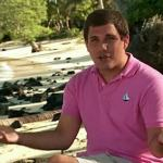 New 'Survivor' Season Will See the Return of Gay Republican Villain Colton Cumbie: VIDEO