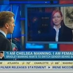 Why is Hormone Therapy a Medical Necessity for Chelsea Manning? — VIDEO