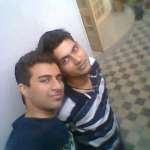 Pakistan: 'A Gay Man's Paradise'?