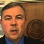 Senator Bill Sharer Calls Gays Who Want To Get Married, 'Things': AUDIO