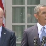 President Obama to Seek Approval from Congress on Syria Strike: VIDEO