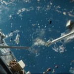 Is the New Trailer for 'Gravity' Worthy of the Best Space Film Ever Made? — VIDEO