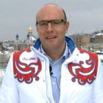 Head of Sochi Olympics Begs IOC to Quell International Outrage Over Russia's Anti-Gay Laws