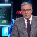 Keith Olbermann's 9-Minute Blistering Rant Against Sochi Games, IOC, Anti-Gay Russia: VIDEO