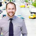 Christine Quinn, Corey Johnson and Identity Voting in the NYC Primary Election