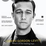 Joseph Gordon-Levitt Still Won't Give the Paparazzi a Victory by Clarifying Rumors About His Sexuality