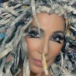 Cher Turned Down Invitation to Perform at Sochi Olympics
