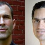 Gay Filmmaker John Greyson and ER Doctor Tarek Loubani Freed by Captors in Egypt