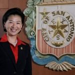 Anti-Gay San Antonio Councilwoman Elisa Chan Resigns, Announces Bid For State Senate