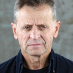 Russian Ballet Dancer Mikhail Baryshnikov Blasts Persecution of LGBT People