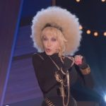 Dolly Parton Raps About Her 'Wrecking Balls' for Queen Latifah: VIDEO