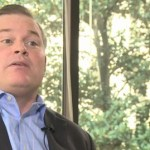 NOM's Brian Brown Slams Christie on Gay Marriage: His Presidential Hopes are Finished