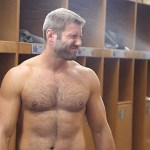 Ben Cohen Fights Bullying with Beefcake: VIDEO
