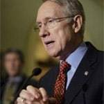 Final Senate Vote on ENDA Set for Thursday Afternoon