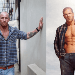 British Rugby Stars Gareth Thomas and James Haskell Talk Sochi Olympics, Gays in Sports: VIDEO