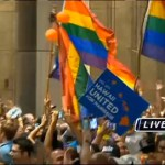 Hawaii House Passes Marriage Equality Bill in 30-19 Vote: VIDEO