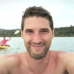 Man Documents Vacation to NYC, Costa Rica in 1,000-Selfie Portrait: VIDEO