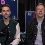 Macklemore Speaks Out for Trayvon Martin, Against Racial Profiling: VIDEO
