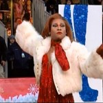 One Million Moms Enraged Over 'Kinky Boots' Macy's Parade Performance: VIDEO