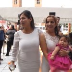 Same-Sex Marriage Advances In Mexican State of Jalisco: VIDEO