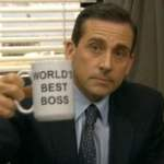 Gay Men Make The Best Bosses