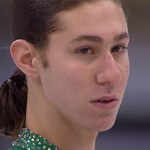 Jason Brown Headed to Sochi Following Epic Free Skate Performance: VIDEO