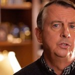 Former RNC Chair Ed Gillespie to Challenge Virginia's Mark Warner in U.S. Senate Bid: VIDEO