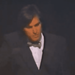 Watch Steve Jobs Unveil the First Macintosh, 30 Years Ago Today: VIDEO