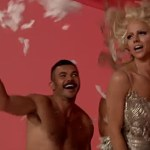 A New RuPaul's Drag Race Trailer is Here: VIDEO