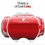 Coca-Cola Social Media Tool Bans Use of the Word 'Gay' – VIDEO