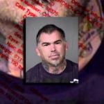 Colorado Pastor Arrested For Kidnapping And Robbery Of Gay Man: VIDEO