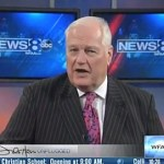 Dallas Sports Anchor Dale Hansen Rips NFL Bigots a New One Regarding Michael Sam: VIDEO