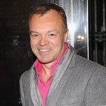 BBC's Graham Norton 'Furious' Over Irish Broadcaster's Payout to Anti-gay Catholic Group