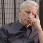 What in the World is Anderson Cooper Thinking? — VIDEO