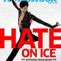 News: Dylan Farrow, Oklahoma, Figure Skating, Chattanooga