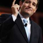 Ted Cruz: Obama's Administration the 'Most Hostile to Traditional Marriage' in History: AUDIO