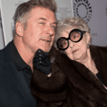 Movies: Elaine Stritch is Still Here in the Must-See 'Shoot Me'