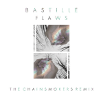 The Chainsmokers Remix Bastille's 'Flaws': LISTEN
