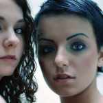 Fake Lesbian Duo t.a.T.u. to Play Opening of Sochi Games: VIDEO