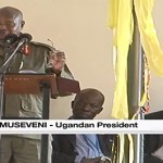 Lawmakers Cheer as Ugandan President Museveni Announces He Will Sign Anti-Gay Bill: VIDEO