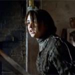 All Men Must Die: New 'Game of Thrones' Season 4 Trailer Is Here – VIDEO