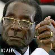 Zimbabwe President Robert Mugabe: 'Gays Are 'Inhuman'
