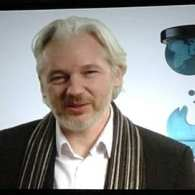 Julian Assange Calls for Public Action to Defend Against 'Rogue' NSA