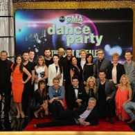 What To Watch This Week on TV: 'Dancing With the Stars' Returns, 'Glee' Hits 100 – VIDEO