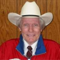 Westboro Baptist Church Responds to the Death of Fred Phelps