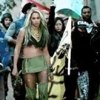 Frank Ocean Debuts New Track 'Hero' And Beyonce Duet: VIDEO