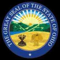 Monday Speed Read: Ohio Marriage, Nevada GOP, Tammy Baldwin, Mark Takano, Kyrsten Sinema