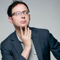 Nate Silver Ranks Anti-gay Marriage Donations in Silicon Valley