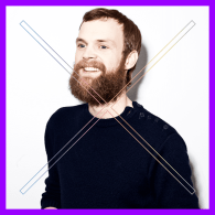 The OXD Mirror: 'It's Album Time' for Todd Terje, More New Tracks and a Frankie Knuckles Tribute