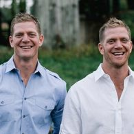 Maggie Gallagher Comes To The Defense Of Benham Brothers, Attacks Pro-Gay Allies As Anti-Religious